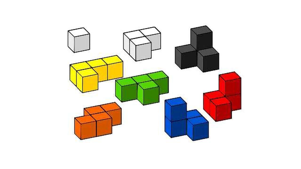 Alleviating Flashbacks by Playing Tetris
