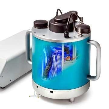 Uniqsis PhotoSyn™ LED Photoreactor