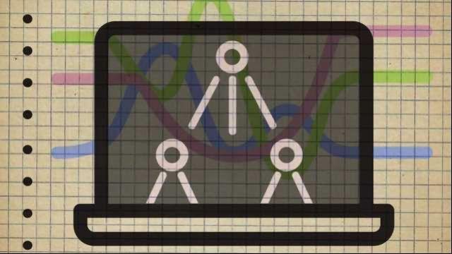 Democratizing Data Science