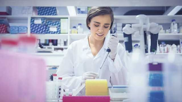 QIAGEN Unveils Plans for Next-Generation Digital PCR Systems