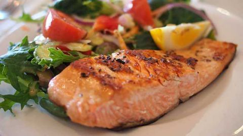 Memories of Meals Influence Future Eating Behavior