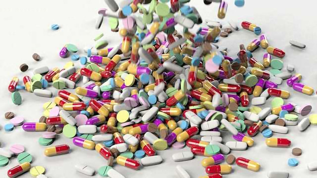 Nearly a Quarter of Antibiotic Prescriptions May Be Unnecessary