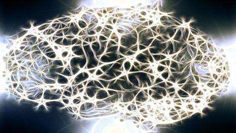 Can We Restore Memory Function in Alzheimer's Disease?