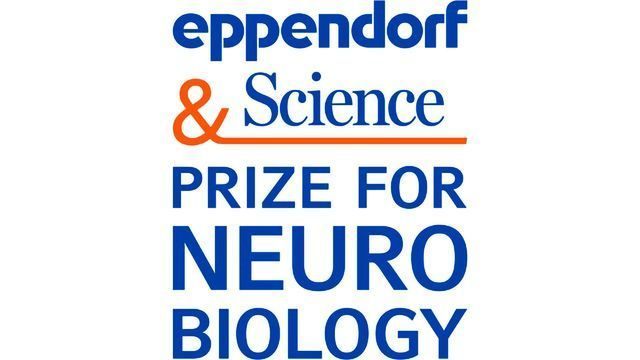 Eppendorf & Science Prize for Neurobiology 2019: Call for Entries!