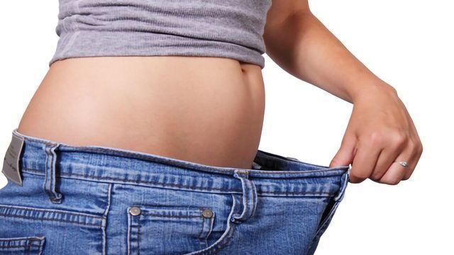 'Skinny' Genes Could Help Tackle Obesity Crisis