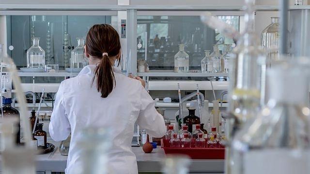 Artificial Growth Factors Advancing Modern Medicine