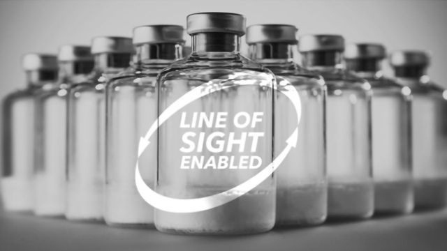 Enabling Lyophilization Scale-Up from Formulation to Full Commercialization