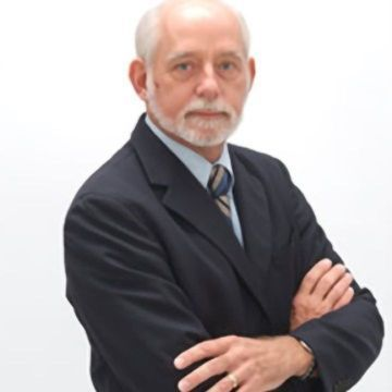 Addressing Controversy in ADHD: An Interview with Russell A. Barkley, PhD