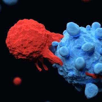 How Genomics is Shaping Advanced Therapeutics