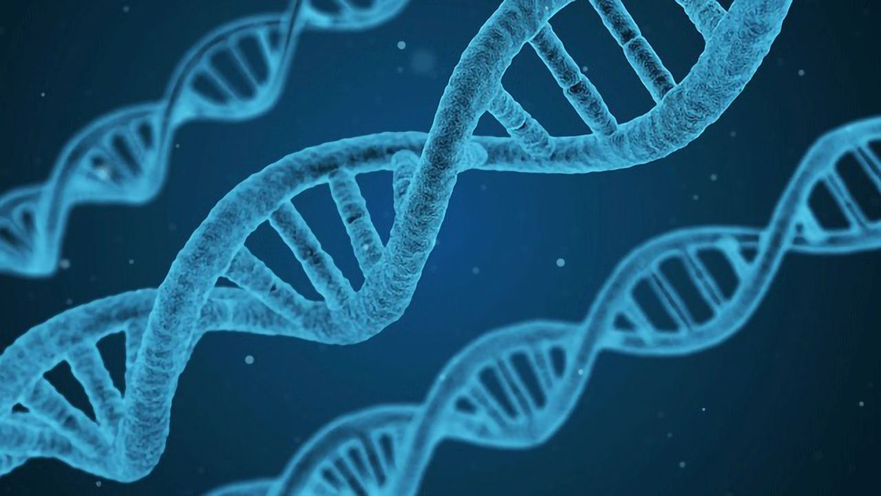 Depression Risk Complexities Revealed by Genetic Study of 34500 Danes