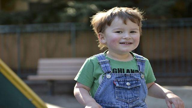Impact of Genetic Mutations on Autistic Characteristics