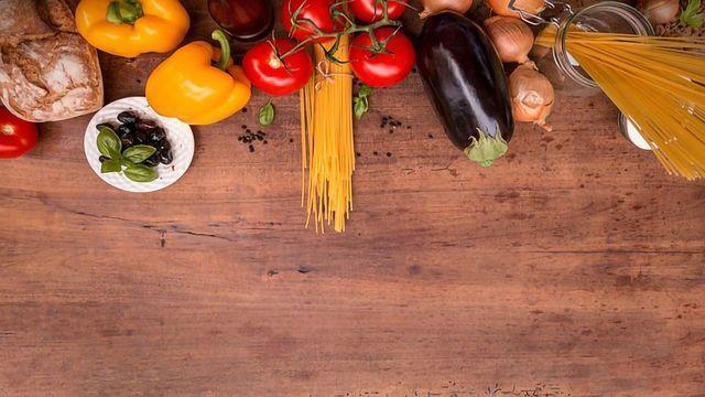 Calorie Restriction to Prevent Disease?