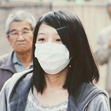 Checking Out the Bird Flu Shuffle