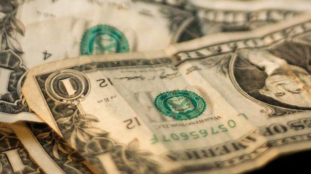 Why Does Bribery Work?