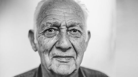 Reversing Memory Loss Linked to Depression and Aging