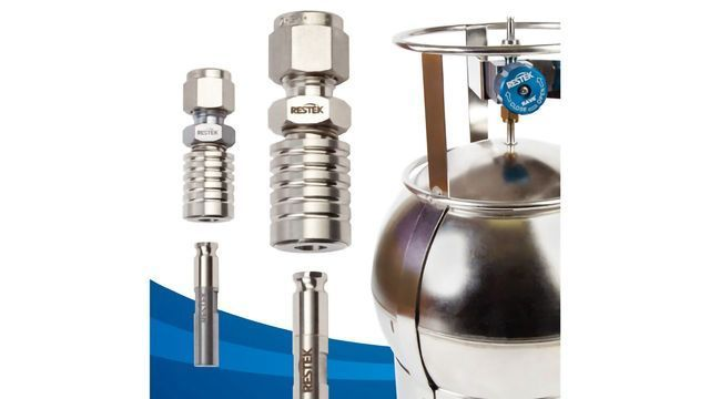 Simplify Your Workflow with RAVEqc Quick-Connect Air Valves