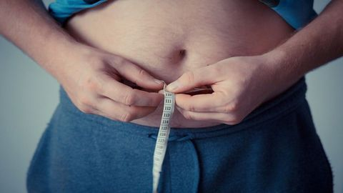 Genetic Influences on Body Fat Distribution