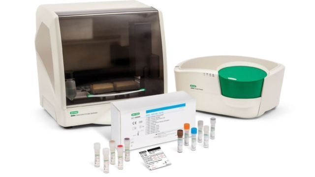 Bio-Rad Releases First FDA-Cleared Digital PCR System and Test for Monitoring Chronic Myeloid Leukemia Treatment Response