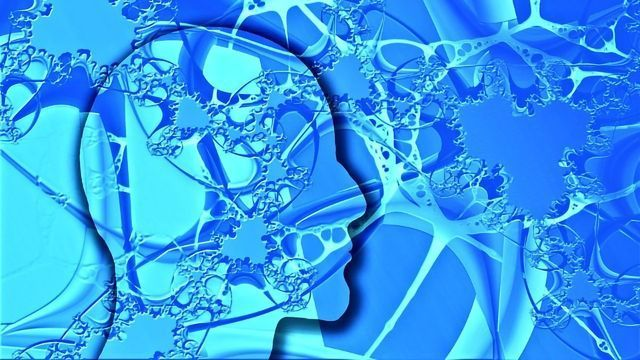 New Therapeutic Strategy to Treat Alzheimer's