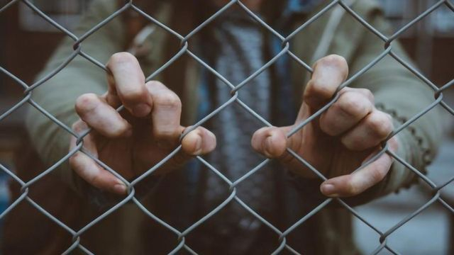 How To Treat Depression in Prisons – and Why it Matters