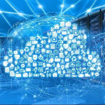 How Cloud Computing Has Forever Changed HPC