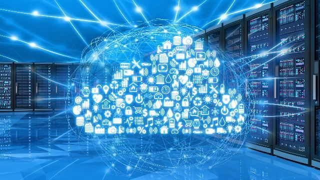 How Cloud Computing Has Forever Changed HPC   Technology Networks