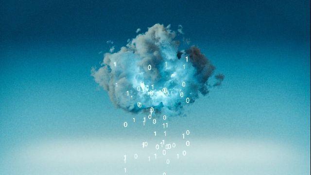 4种方式,云正在改变研究