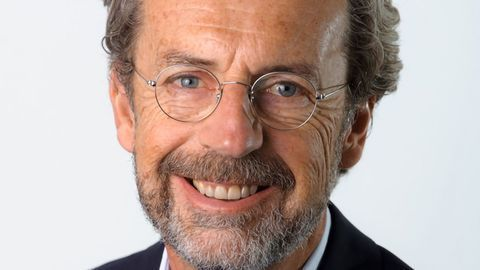 Thomas Heydler Appointed to the Supervisory Board of Eppendorf AG