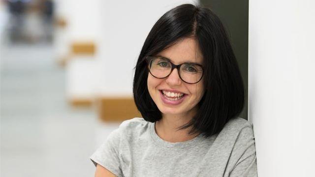Addressing the Underrepresentation of Women in Science