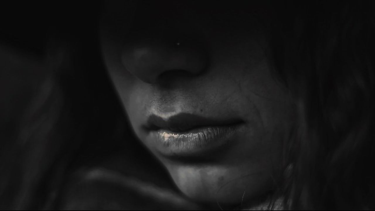 FDA Approves Ketamine-derived Nasal Spray for Depression