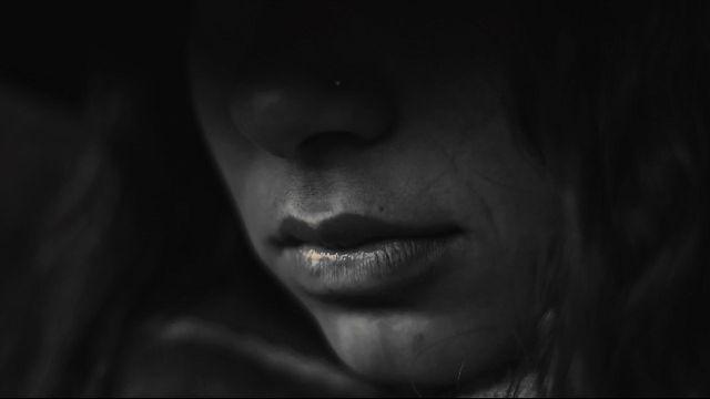 FDA Approves Ketamine-derived Nasal Spray for Depression - Technology Networks thumbnail