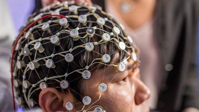 Can Brain Stimulation Improve Depression Symptoms?