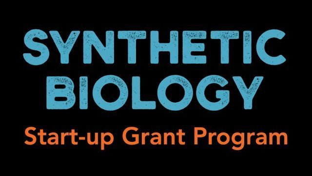 IDT Backs Innovative Synthetic Biology Start-Ups With Grant Awards