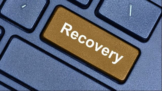 What Is the Holy Grail of HPC Disaster Recovery?