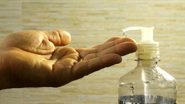 Excessive Hygiene Promotes Antibiotic Resistance