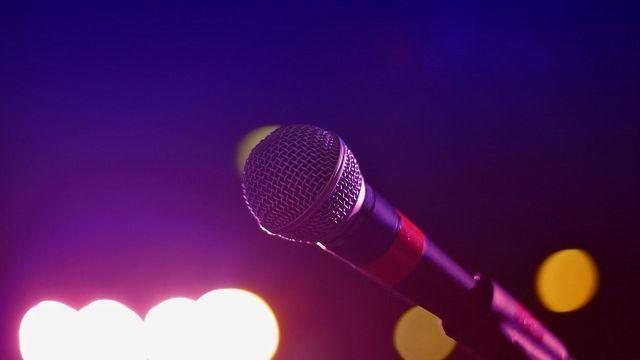 Mga resulta ng larawan para sa singing