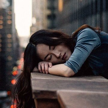 Evidence Points Towards Narcolepsy Having an Autoimmune Component