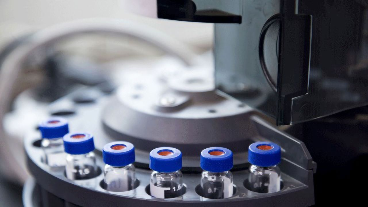 Mass Spectrometry is Advancing Cancer Research in Leaps and Bounds