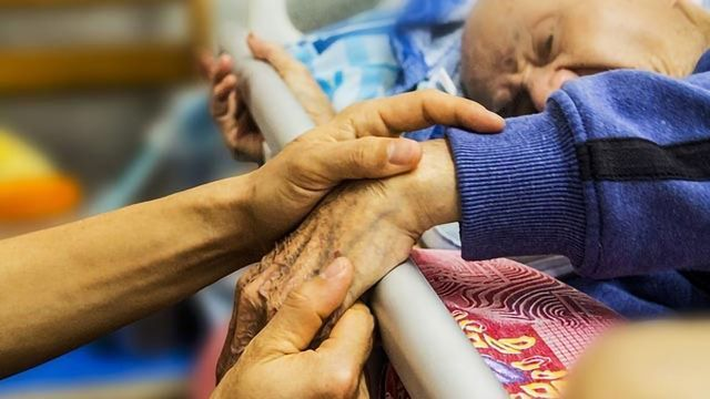 Are Preventive Drugs Overused at the End of Life in Older Patients With Cancer?