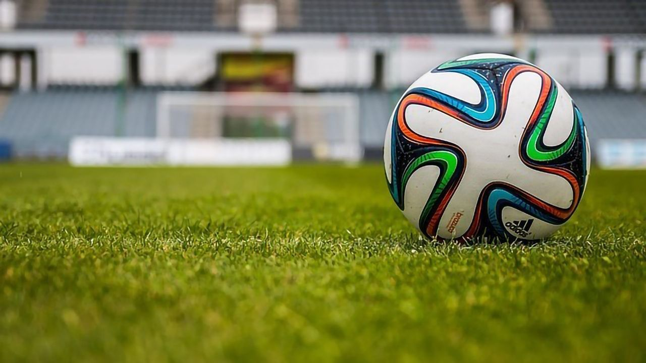 Smart Turf Monitoring Could Be Revolutionary for Professional Football