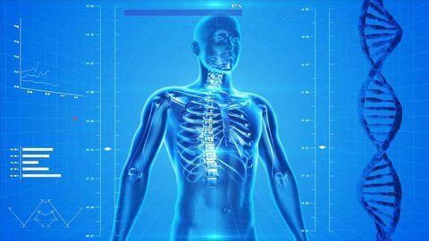 Proteogenomics, Precision Medicine and Oncology