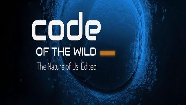 Code of the Wild Film Trailer