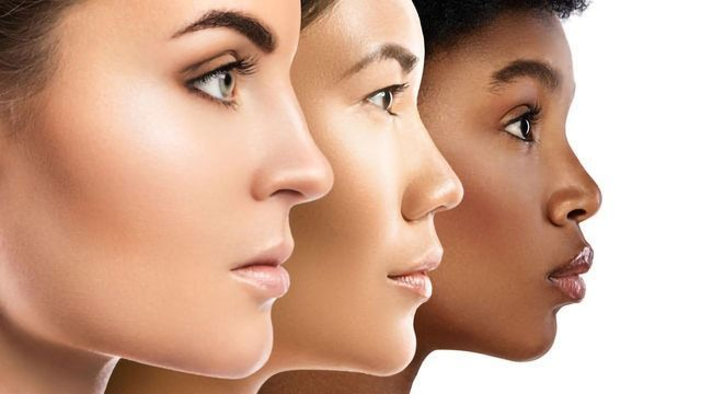 Beauty May Not Lie in the Eye of the Beholder – It May Lie in Genetics