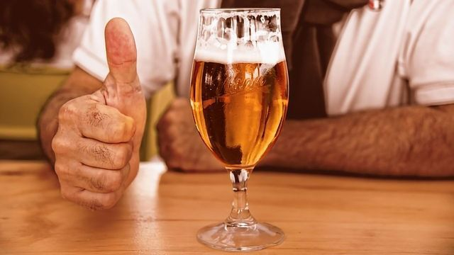 Arming Brewers With Tools to Ensure Better Beers