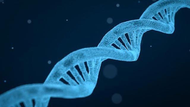 "DNA Mutation ""Fingerprints"" Could Help ID New Cancer Culprits"