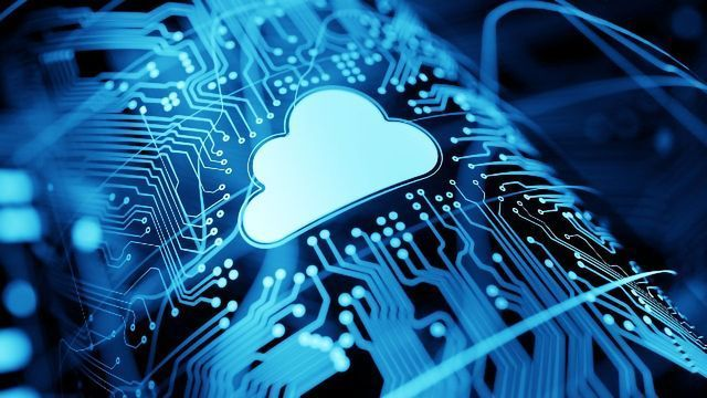 Google Helps the Search for Secure and Shareable Cloud Data