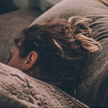 Common Myths Compromise Good Sleep