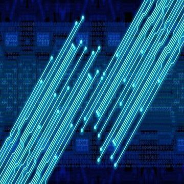 Using CRISPR to Build Computers Inside Human Cells