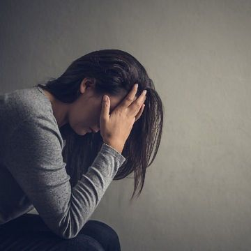 Why Does Ketamine Fight Depression? Finding Answers at BNA 2019