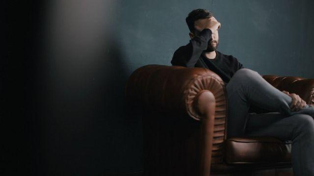 Small Study Reveals Schizophrenia Overdiagnosis